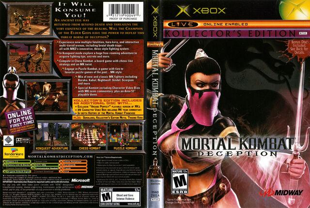 File:Mortal Kombat Deception Kollectors Edition Sleeve 002.jpg