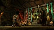 MortalKombatX MileenaCaptured1 1280x665-1-