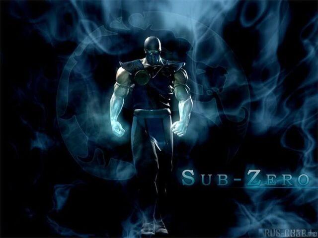 File:Sub Zero 4.jpg