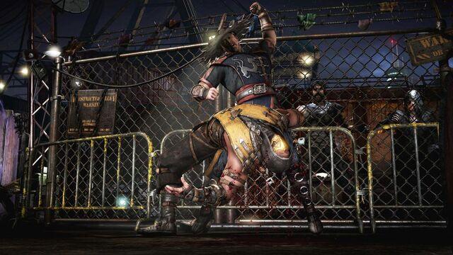File:Kung Lao Scorpion MKX.jpg