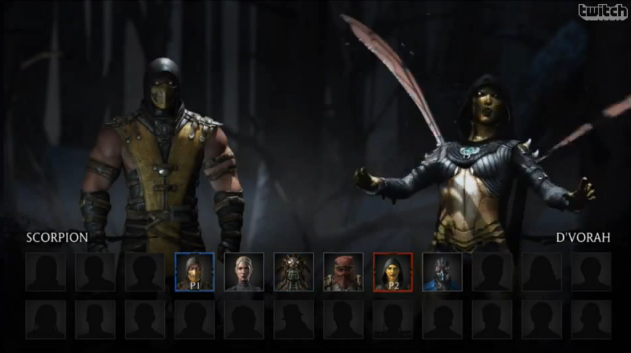 File:MKX-ROSTER.png