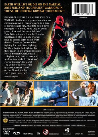 File:Mortal Kombat Conquest back cover.jpg