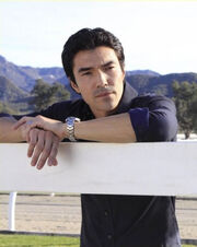 ian anthony dale interviewian anthony dale net worth, ian anthony dale instagram, ian anthony dale nationality, ian anthony dale, ian anthony dale wife, ian anthony dale height, ian anthony dale wiki, ian anthony dale imdb, ian anthony dale facebook, ian anthony dale tumblr, ian anthony dale interview, ian anthony dale married, ian anthony dale parents, ian anthony dale bio, ian anthony dale family, ian anthony dale gay, ian anthony dale twitter, ian anthony dale and his wife, ian anthony dale criminal minds, ian anthony dale biografia