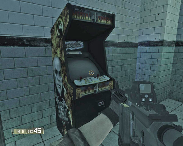 File:MK4 Arcade BlackSite Area 51.jpg