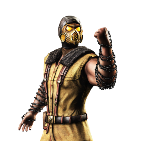 File:Mortal kombat x ios scorpion render 8 by wyruzzah-da29si5.png