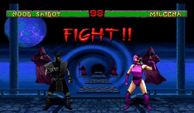 File:The Portal (MKII) (Sega Genesis).jpg