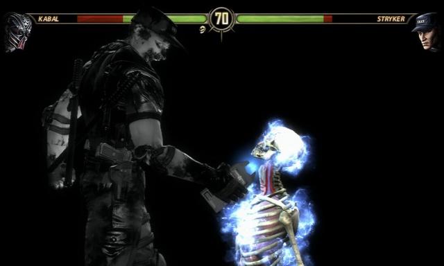 File:Mortal Kombat Screenshot 11.jpg
