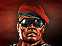 File:Head Jax.png