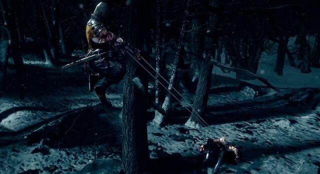 File:Mortal-kombat-x-announcement-trailer-screenshot-scorpion-air-spears.jpg