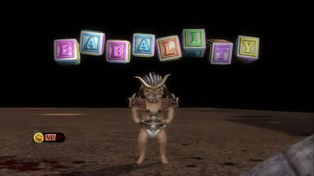 File:Mortal Kombat 9- Shao Kahn Babality.jpg