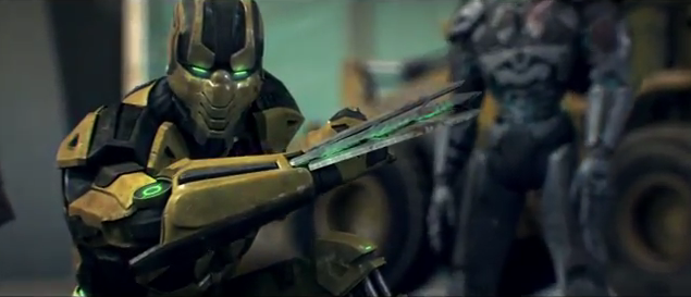 File:MKL Cyrax with Claw.png