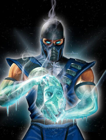 File:SubZero Black Flash.jpg