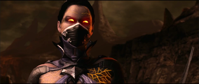 File:Undead Kitana.PNG