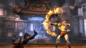 File:Kratos........jpg