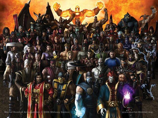 File:800px-Mortal Kombat characters.jpg