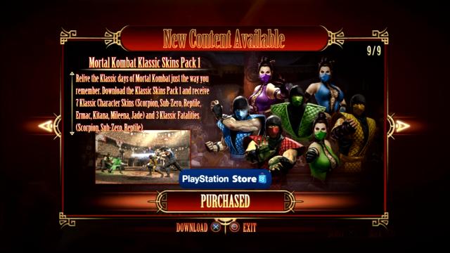 File:MK9 klassic skins pack 1.png