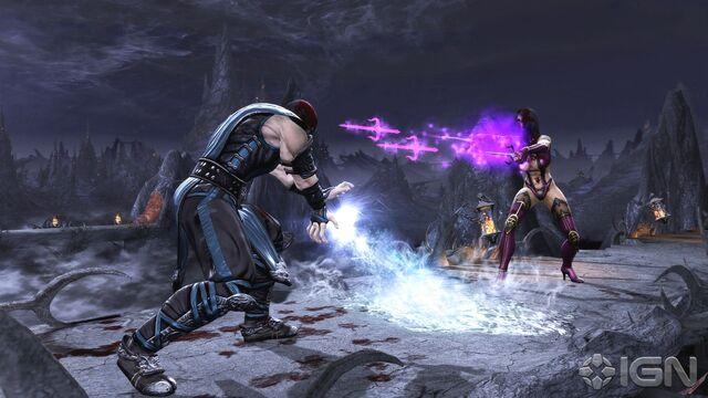 File:Mortal-kombat-20110405094314440.jpg
