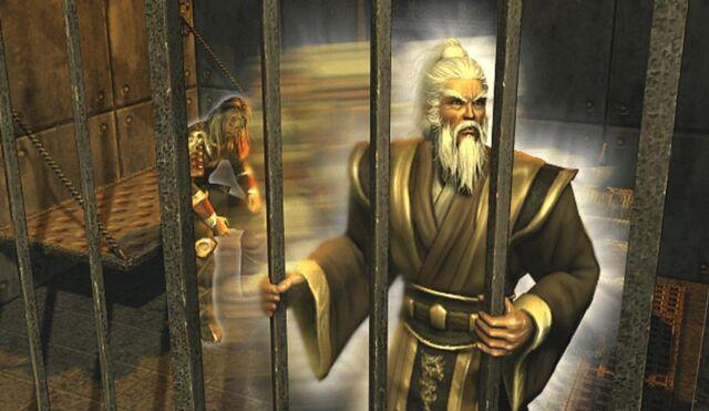 File:Shujinko's Imprisonment.jpg