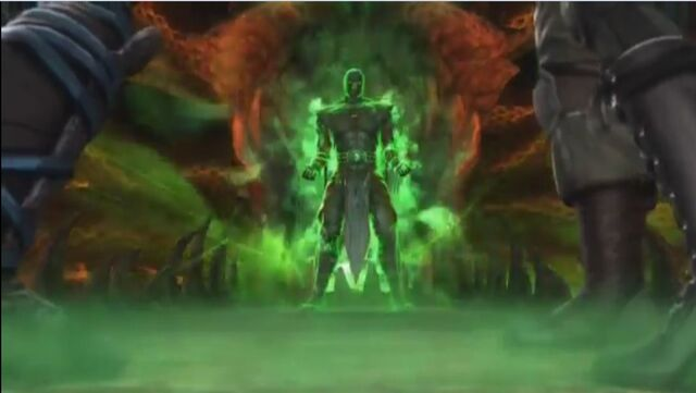 File:Ermac in the Soul Chamber.JPG