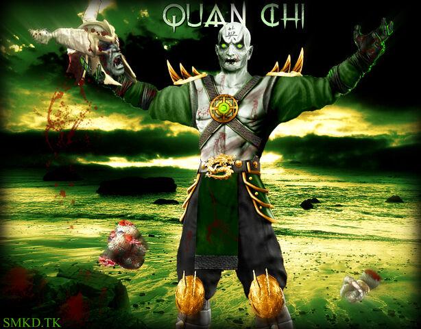 File:Quanchi mean picture.jpg