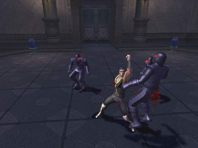 File:Taven vs the Shadow Assassins.jpg