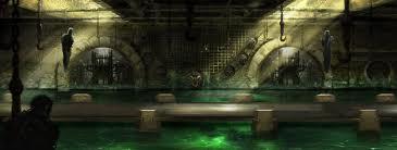 File:Dead pool.jpg