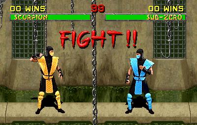 File:MK2 - Arcade .png