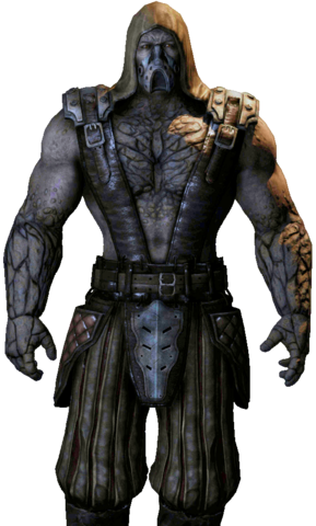 File:Mortal kombat x tremor beta version render by wyruzzah-d8sru1d.png
