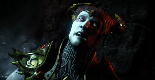 File:Shinnok Kill For Mother.PNG