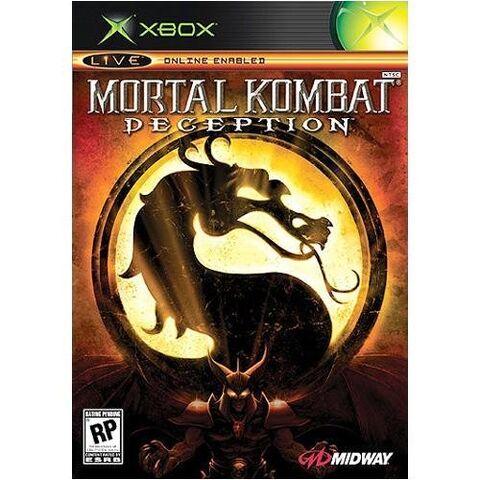 File:Xbox - MK Deception.jpg