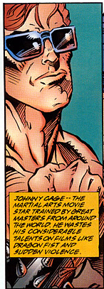 File:000johnny.png