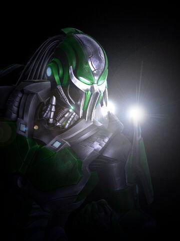 File:Cyborg Reptile 2.jpg