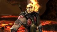 Inferno Scorpion MK2011
