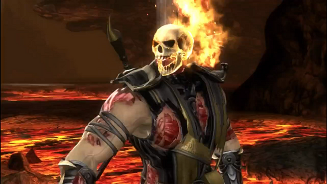 File:Inferno Scorpion MK2011.png
