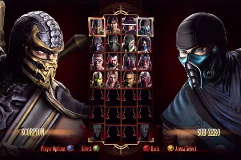 File:MK9 -Updated Roster-.jpg