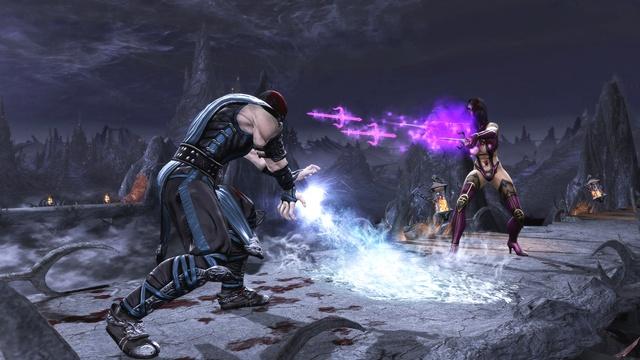 File:Mortal Kombat Screenshot 18.jpg
