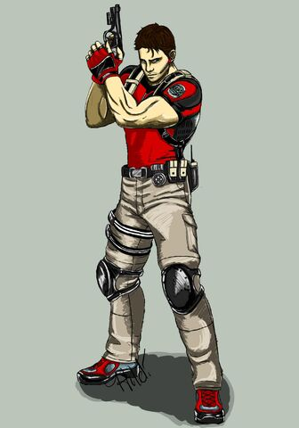 File:Ash Redfield 02.jpg