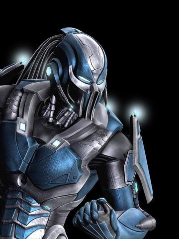 File:Cyborg Sub-Zero.jpg
