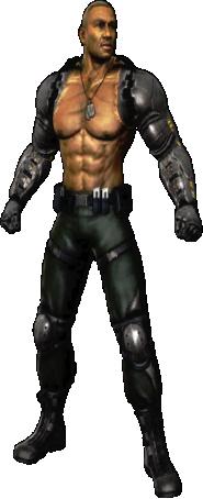 File:Major Jax Briggs.png
