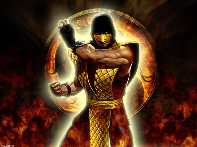 File:Scorpion classic.jpg