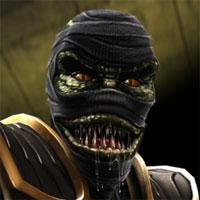 File:Mka mug reptile.jpg