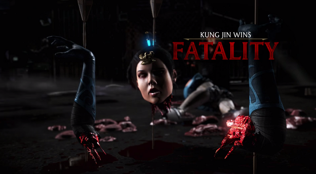 File:MKX Kung Jin Fatality 1.png
