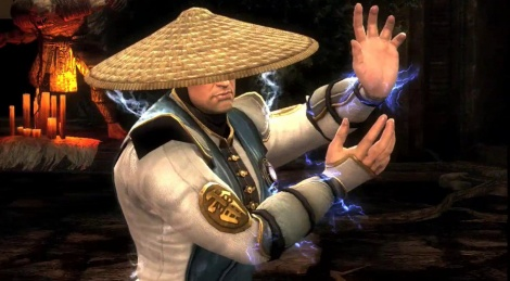 File:News mortal kombat raiden-10732.jpg