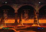 Hell Arena (MK Armageddon)