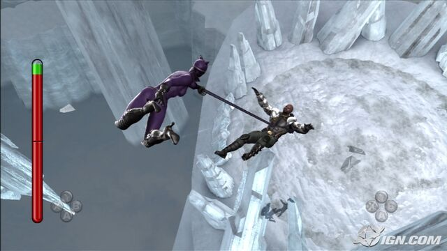 File:Mortal-kombat-vs-dc-universe-20081114004855625-1-.jpg