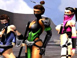 File:Mortal kombat shaolin monks.jpg