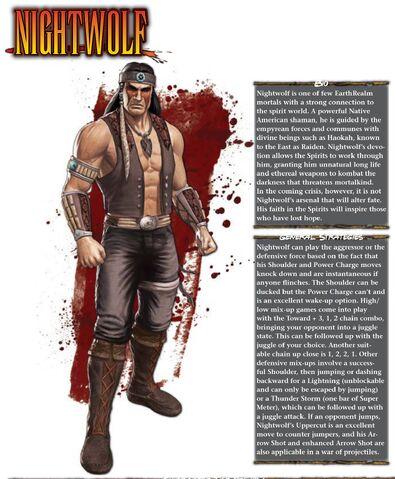 File:Nightwolf Guide.jpg