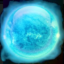 File:Sun 2.png