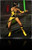 File:Avatar YueChuan.jpg
