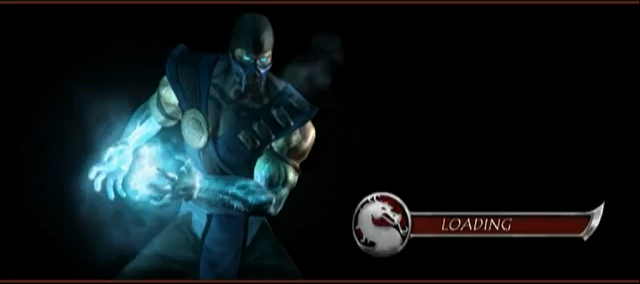 File:MKDA Sub-Zero Loading Screen.png